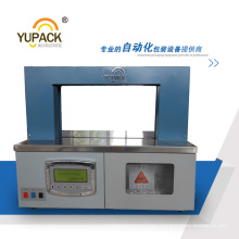 Bdk-380A Paper Banding Material & Paper Banding Machine