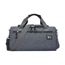 2021 Custom Gym Sports Travel Bag Duffle for Outdoor
