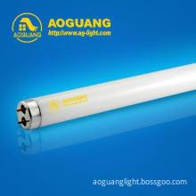T10 Daylight 20w/40w/65w Fluorescent Light Lamp,T10 Lamp Tube