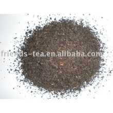 Black Tea Fannings BF01