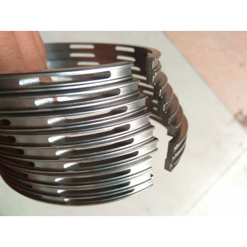 Brand New Good Material Ring Kolben / Kolben und Kolben Ring / 2lt 3lt Kolbenring