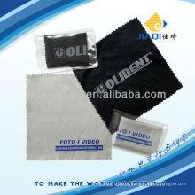 Microfibra de camurça