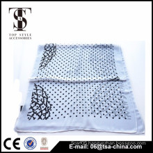 Wholesale Polyester Voile Multifunctional Scarf Printing                                                                         Quality Choice