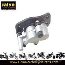 7260656br Pompe de frein pour VTT / Kart