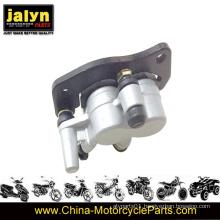 7260656br Brake Pump for ATV/Kart