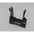 Plastic Injection Motor Frame