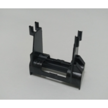 Plastic Injection Motor Frame