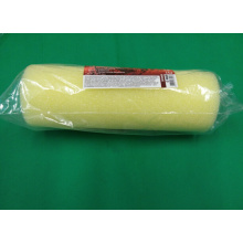 Sponge Foam Roller Brush with Big Hole Zjdh-0053