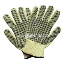 BBQ Handschuhe Ofen Handschuhe Küchenhandschuhe Hitzebeständiger Handschuh
