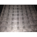 Komposit Asphalt Glassgrid Composite With Nonwoven