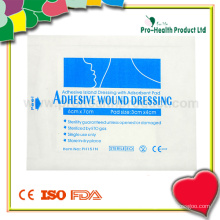 Adhesive Wound Dressing (PH151N)