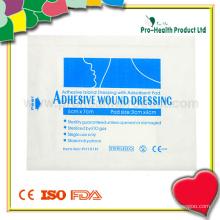 Адгезивная повязка на рану (PH151N)
