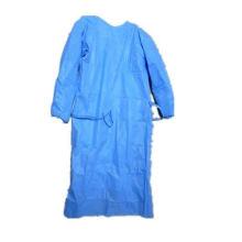 Einweg-OP-Kleid für Doktor
