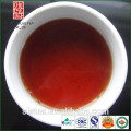 new gift tea Keemun Black huangshan songluo high quality packed in 250g metal box