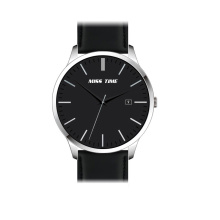 trend design japan movement colour mens quartz watch