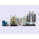 Energy-Saving Nitrogen Generator
