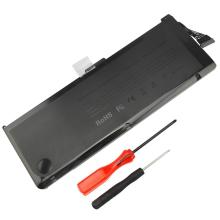 A1309 A1297 Bateria Apple MacBook Pro 17 cali 14600 mAh