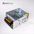 Boîtier en maille d'aluminium AC / DC Adaptateur d'alimentation à découpage