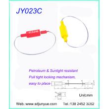 Security Seal (JY-023C) , Cable Seals, Metal Seals