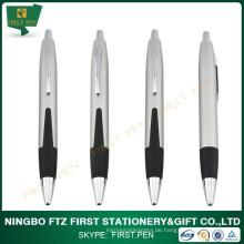 Aluminium Jumbo Netter mechanischer Bleistift