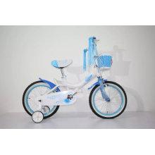 Gute schöne Fahrräder für Kinder