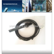 Элементы лифта элеватора лифта KONE 3000 61U