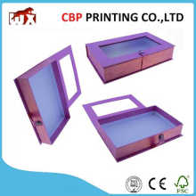 Cheap Color Printing Gift Paper Boxes