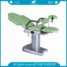 AG-S102B obstetric female labor treatment gynecology department beds
