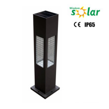 high quality solar garden lighting, solar led lights garden decoration, solar landscape lighting