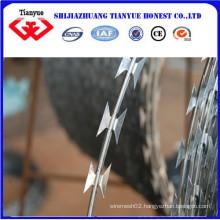 Razor Barbed Wire (TYA-10)
