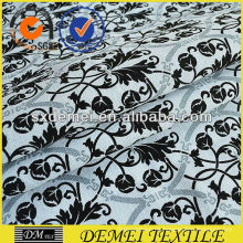 nombres de fabricante de telas de tapicería patrones plaid