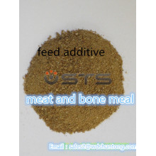 High Quality Bone and Meat Meal for Animal Feed