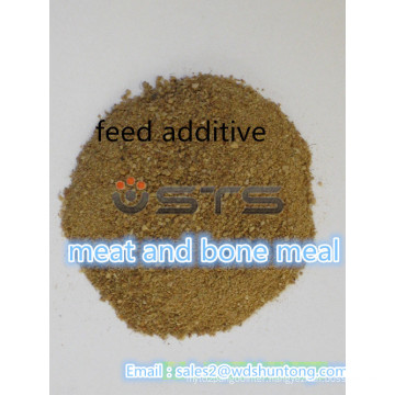 Hot Sale Meat and Bone Meal for Poultry