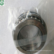 Rodamiento de bolitas del empuje de China * 65 * 100 * 44m m SKF 234413bm1 / Sp