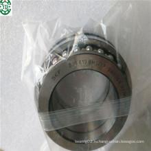 65*100*44мм Китай Швеция шаровой Подшипник SKF 234413bm1/СП