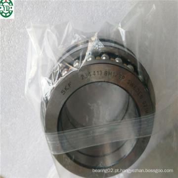 A Suécia de 65 * 100 * 44mm China empurrou o rolamento de esferas SKF 234413bm1 / Sp