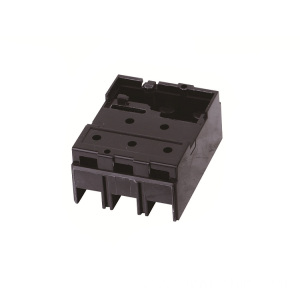 Injection Molded Plastic Electrical Parts