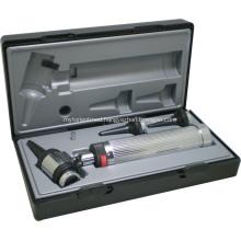 professional diagnostic otoscope set