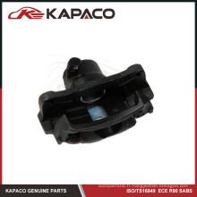 47750-60110 étriers de freins arrière automobile pour TOYOTA LAND CRUISER PRADO (_J9_) 1995 / 04-