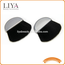 OEM Single Mini Foundation Compact Powder Brush