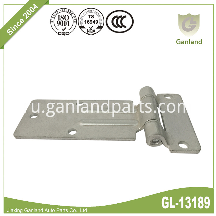 Steel Side Door Hinge GL-13189