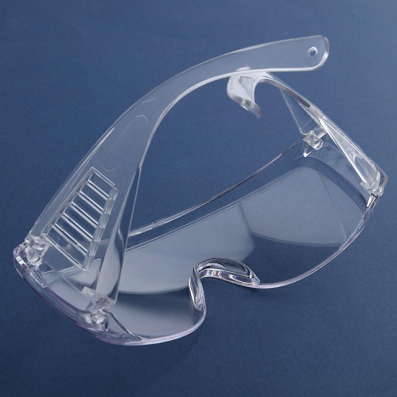 New style eye protective goggle