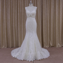 2015 Sexy Wedding Dress Rental