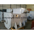 Für Verkauf Siemens Brushless Lichtmaschine (IFC6 504-6 900kw / 1000rpm)
