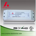 300ma 500ma constant current dimmable electronic 77v 60v transformer