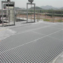 316 professional stainless steel floor drain grating