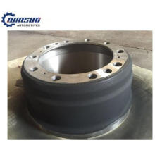 Truck&Trailer Parts Brake Drum 43512-37130,4351237130