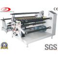 Laminating Machine for EVA Slitter