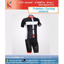 Ciclismo apparel / Cycling costume / triathlon wear / bicycle dress