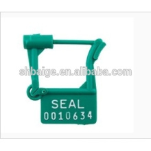 carts seal BG-R-003 container seal